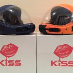 12-4_Square1 Helmets KISS
